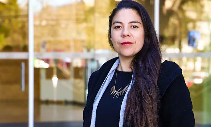 Doctora de la UOH será jurado en IV Premio de Buenas Prácticas Regionales