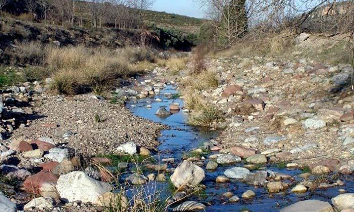 region-de-ohiggins-podria-ser-declarada-zona-de-emergencia-agricola