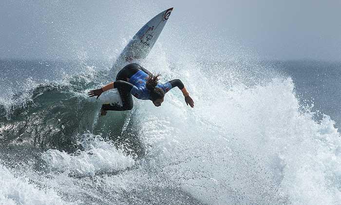 surf lorena fica