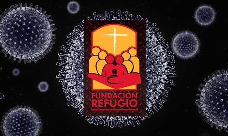 fundacion refugio