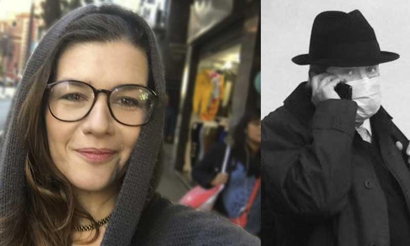 "Carta de Paola Dragnic a Jaime Mañalich: ""Hoy eres la vergüenza de Chile"""