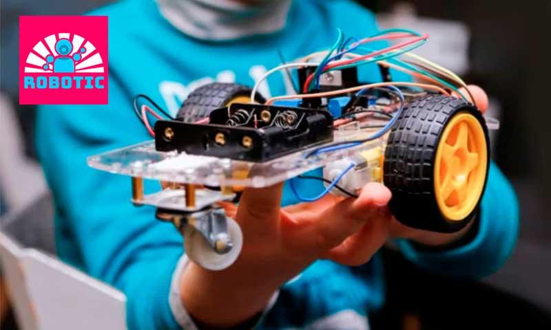 Robotic Fest